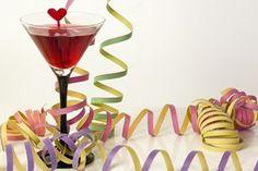 organizar una celebración en casa- zabni