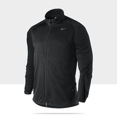 d4e95ca8419c Nike Element Shield Men s Running Jacket