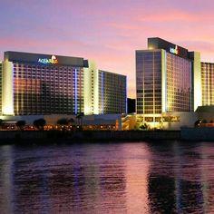 72 Best Casino Architecture Images Casino Hotel Las Vegas Nevada