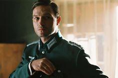 Thomas Kretschmann - The Good Nazi.