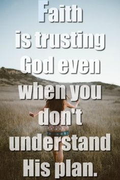 54 Best Trust Quotes Images In 2019 Confidence Quotes Trust