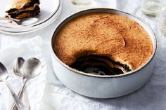 Chocotorta recipe on