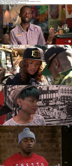 Black Ink Crew | color=blue][b]Black.Ink.Crew.S02E02.480p.HDTV.x264-mSD [MKV 228MB]