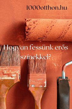 Home Improvement, Diy, Bricolage, Do It Yourself, Home Improvements, Homemade, Diys, Crafting, Interior Design