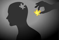 El Optometrista español: ¿un agente de la atención primaria? Por Fernando Hidalgo, director del Centro Boston de Optometría