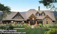 http://www.architecturaldesigns.com/mountain-home-plan-16850wg.asp