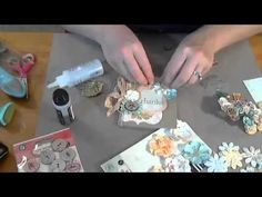 Simply Sweet Cards with Cari Fennell