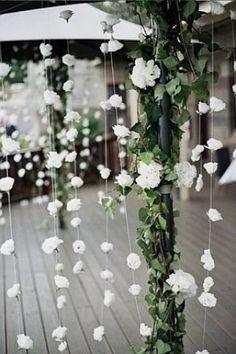 arche mariage pas cher arche en branches d co de mariage chic et insolite mariage. Black Bedroom Furniture Sets. Home Design Ideas