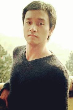Missing You So Much, I Love You, My Love, Leslie Cheung, My Darling, Movie Stars, Random Stuff, Movies, Beautiful