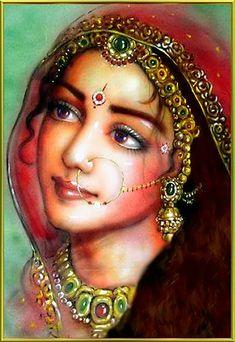 miss you images wit radha krishna - Yahoo India Image Search results Krishna Hindu, Radha Krishna Photo, Radhe Krishna, Durga, Shiva, Indian Women Painting, Indian Art Paintings, Oil Paintings, Lord Krishna Images