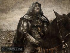 solomon kane - Google Search