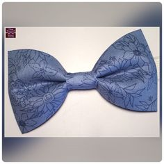 nellaramalfashion.com  #nellaramalfashion #bowtieking1 #fashion #neckwear #color #menfashion #womenswear #2015 #pretie #selftie #bowtieking  #customwear #pattern #bowtie #menswear #womenfashion #custom #lifestyle #networking #kidfashion #stylish #fashionaddict #BTK #dapper #ladies #gentlemen #bowtiegang #gq