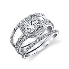 Cubic Zirconia Engagement Rings -  C Z Jewelry promises you full fulfillment and esteem for your cash. We are fanatical about quality.We manage the finest cubic zirconia stones over the globe that take after the most astounding models of workmanship.