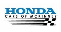 Honda Cars Of Mckinney - http://carenara.com/honda-cars-of-mckinney-8626.html Honda Cars Mckinney (@honda_Mckinney)   Twitter intended for Honda Cars Of Mckinney Honda Cars Of Mckinney - Google+ intended for Honda Cars Of Mckinney Used Cars For Sale Mckinney, Tx   Honda Cars Of Mckinney intended for Honda Cars Of Mckinney Honda Cars Of Mckinney Employees regarding Honda Cars Of Mckinney Honda Cars Of Mckinney - Honda, Service Center - Dealership Ratings in Honda Cars Of Mckin