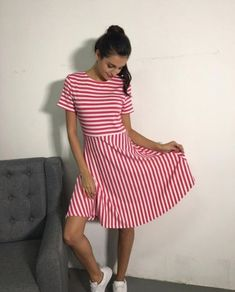 Casual Dresses With Sleeves Casual Dresses Cotton Casual Dresses With Sneakers