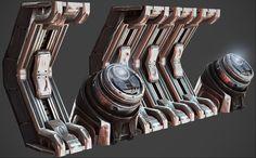 http://th00.deviantart.net/fs70/PRE/i/2013/045/7/4/scifi_props___wip_1_by_kimmokaunela-d5ux0zt.jpg