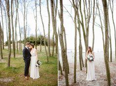 Seattle Wedding. Beach Wedding. Destination Wedding Photography. J Crew Suit. Q Avenue Photo.