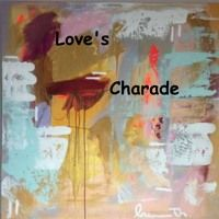Nocturne 6 - E Major - Opus 155 (Love's Charade) by Xuěbào雪豹 on SoundCloud