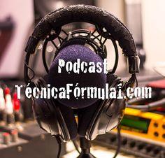 Podcast tecnicaformula1.com · Episodio 48 · Todos los secretos de Sochi, con Enrique Scalabroni  #F1 #Formula1 #RussianGP