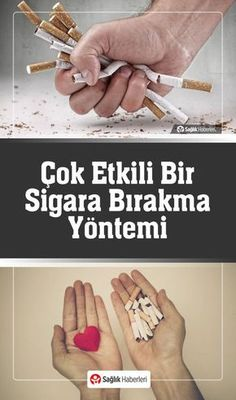 Step-by-step smoking cessation methods and a very effective formula - # Herbal Remedies, Natural Remedies, Health Tips, Health And Wellness, Fitness Home, Receding Gums, Smoking Cessation, Fit Board Workouts, Regular Exercise