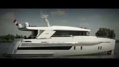 StormYachts X 65