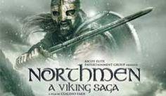 """Gewinne mit ein wenig Glück 3 x 2 Kinotickets zum Film """"Northmen – A Viking Saga"""""""