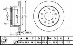How To Activate Citroen Cruise Control further Electronic Power Steering also Lvxl888 Brake Pads Citroen Xsara 1997 2005 Peugeot 306 Mk1 Mk2 406 Mk1 Mk2 607 Range 1996 2009 329 P likewise 775956210768007563 besides BRAKE CALIPER For CITROEN C5 And PEUGEOT 407 263184466962. on peugeot 607 engine