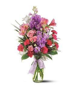 fac2a29e4ac772 Fragrance Vase - Griffins Floral Deisgn - Columbus Flowers - Columbus  Florist - Same Day Flower Delivery Columbus Ohio
