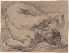 Αποτέλεσμα εικόνας για painting 17th century pencil