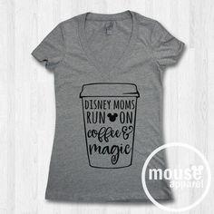 Shirt disney t shirt, disney christmas shirts, disney shirts for fami Disney Christmas Shirts, Disney Shirts, Disney Outfits, Disney Clothes, Disney Fashion, Disneyland Trip, Disney Vacations, Disney Cruise, Disney Souvenirs