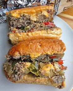 : diningwithskylar - January 16 2019 at - and Inspiration - Yummy Fatty Meals - Comfort Foods Recipe Ideas - And Kitchen Motivation - Delicious Steaks - Food Addiction Pictures - Decadent Lifestyle Choices I Love Food, Good Food, Yummy Food, Tasty, Food Platters, Food Dishes, Food Carving, Delicious Burgers, Food Goals