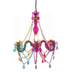 Amazon.com: Molly 'N Me 6 Light Multi Chandelier: Home & Kitchen