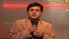Seene Mein Sulagte Hai Arman | Close To My Heart | Jagjit Singh