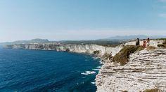 Go on a Wine Trip to Corsica | Food & Wine