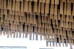 Image result for kengo kuma buildings tokyo