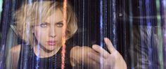 Ne manquez pas l'article de #GrenierNouvelles sur notre travail pour #Lucy qui sort aujourd'hui chez nous et aux USA! http://www.grenier.qc.ca/nouvelles/5754/rodeo-fx-s-empare-du-film-lucy