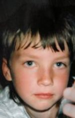 """""""In 2005, 7-year-old Ricky Holland was murdered by his foster-turned-adoptive parents after a series of mistakes by social workers in Jackson and Ingham counties.  Earlier this month, a court-ordered study concluded that state caseworkers did not make face-to-face visits with abused or neglected children and failed to conduct background checks before placing children with relatives."""""""