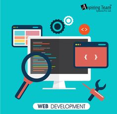 Divwy Technologies is a leading Drupal web application development solutions provider company in India. We build design-focused websites that best meets client needs. years of experience. Get Quote within 12 hours. Web Development Tools, Website Development Company, Mobile Application Development, Design Development, Cute Shirt Designs, Interactive Learning, Reputation Management, Drupal, Web Design Company