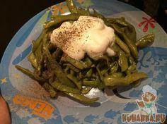 блюда из красной консервированной фасоли рецепт с фото Салат из фасоли. Рецепты приготовления салатов с красной.