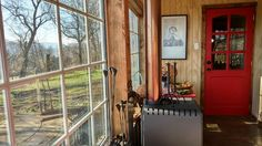 Patio, Outdoor Decor, Home Decor, Home, Atelier, Store, Art, Decoration Home, Room Decor