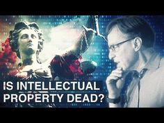 Ray Kurzweil: Accelerating Tech Is Making Old Intellectual Property Laws…