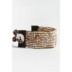 Inspiration Jewelry via Polyvore