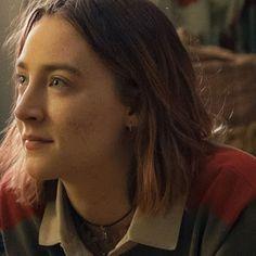Filme: Matilda (1996) - Blog Dicas de Filmes por Scheila Scisloski Mara Wilson, Danny Devito, Roald Dahl, Matilda, 98, 6 Year Old, Movie Hacks, Top Movies, Belle