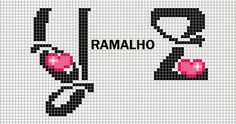 consoantes3.jpg (628×330)