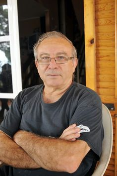 RAMÓN GRAU. Director of Photography: Resultados de la búsqueda de basilio