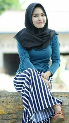 #hijab #jilbab #tudung #hijabsexy