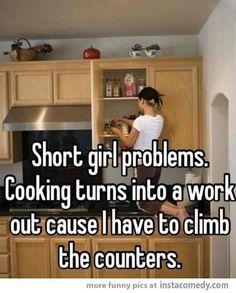 64 Best Short Girl Memes Images Short Girls Short Girl Problems