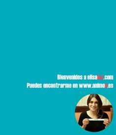 Elisa Martínez Zancajo