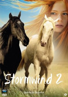 Hd Movies, Movies Online, Movies And Tv Shows, Two Horses, Black Horses, Love Movie, Movie Tv, Horse Dance, Horse Movies