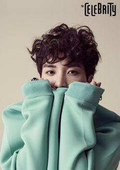 Lee Teuk - Super Junior
